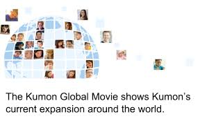 list of kumon group companies kumon group