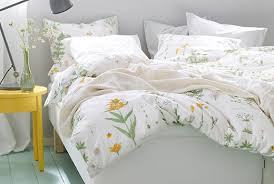 bed sheets reviews ikea bed sheets review elefamily co