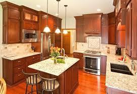 quelle couleur dans une cuisine quelle couleur pour la cuisine idaces de design suezlcom ides