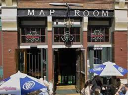 map room cleveland best jukebox bars in cleveland cbs cleveland