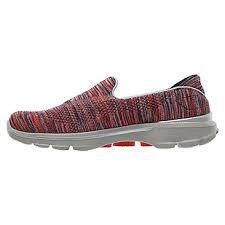 skechers women u0027s go walk 3 tilt walking shoe review