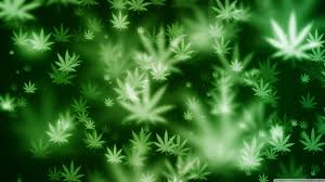 high def desktop images marijuana wallpapers hd group 68