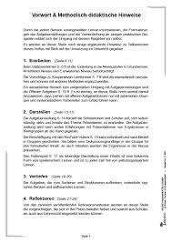 Individuelle K Hen Kohl Verlag Selbstorganisiertes Lernen