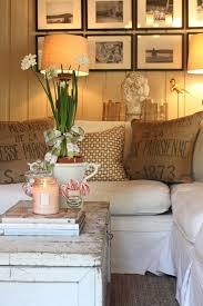 pottery barn look 118 best pottery barn look images on pinterest home ideas living