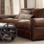 Lancaster Leather Sofa Sofa Design Ideas Restoration Lancaster Leather Sofa Hardware