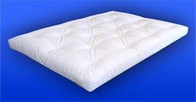mattresses bory u0027s furniture