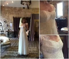 essayage robe de mari e robes de mariée le d héloïse bijoux de mariée conseils