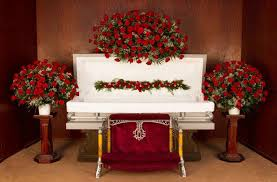 funeral packages funeral flower packages funeral flower packages bouquets sprays