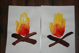 bow and arrow kids lag baomer pinterest arrows and bows