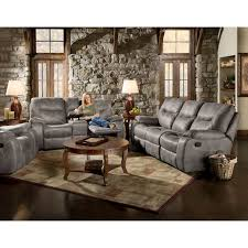 56 best motion furniture images on pinterest sectional sofas