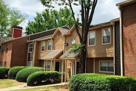 Homes For Rent In Atlanta Ga By Private Owner Jasmine At Winters Chapel Pet Friendly Apartments In Atlanta Ga