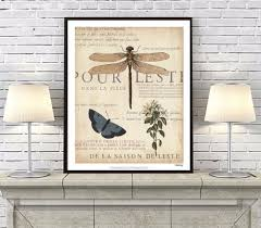 Dragonfly Bedding Queen Online Get Cheap Dragonfly Sheets Aliexpress Com Alibaba Group