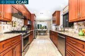 kitchen collection careers kitchen collection careers kitchen decor