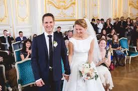 mariage en mairie photographe mariage mariage versailles 19 photographe de mariage