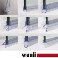 Shower Door Drip Shower Door Shower Door Drip Rail Replacement Inspiring Photos