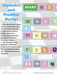 printable alphabet recognition games reading quest education com