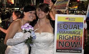 Seeking Australia Australian Pm Tables Bill Seeking Vote On Same Marriage