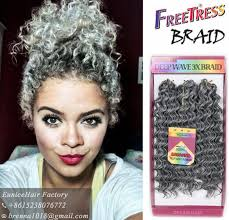 how many bags of pre twisted jaimaican hair is needed synthetic braids popular hair styles freetress equal synthetic