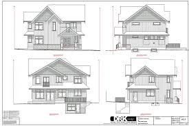 residential home floor plans residential elevation drawings search misc stuff floor plan