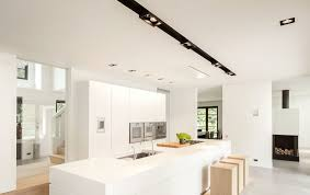 Ceiling Track Light Track Lighting Installation Guide And Tips