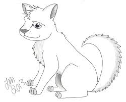 realistic realistic husky coloring pages 1721 realistic husky