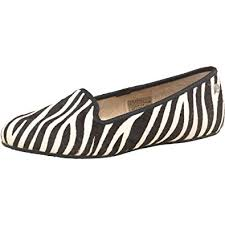ugg womens alloway shoes zebra ugg womens alloway shoes zebra 3 5 uk 3 5 us 5 eur 36 amazon co