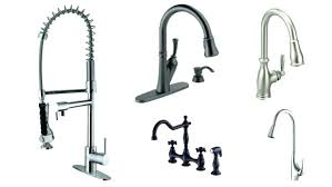 moen kitchen faucets parts moen kitchen faucets lowes radiofradio com