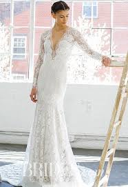 wedding dresses sleeves 5 ways kate middleton s wedding dress is still influencing the