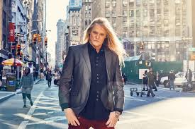 bong bach italy sebastian bach hair metal god is aging as gracefully as his