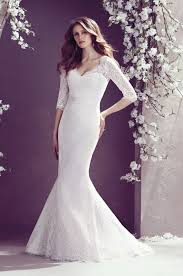 Wedding Dress Sample Sale London 346 Best Sample Sale Featured Gowns Images On Pinterest Wedding