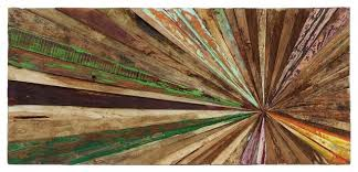 wood wall sculptures brilliant wood wall sculptures pertaining to home earthgrow