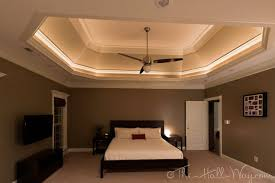 Ceiling Kitchen Lights Kitchen Lighting Ideas For Low Ceilings Kitchen Track Lighting