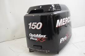 mercury optimax 150 outboard engines u0026 components ebay