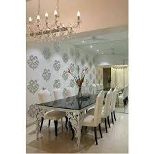 modern dining room set luxury dining room sets designer dining room sets for worthy ideas
