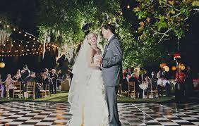 jekyll island wedding venues wedding hotel venues hotel venues for weddings wedding hotels