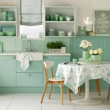 Colour Kitchen Ideas Kitchen Ideas U2013 Quicua Com