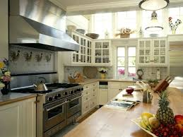 country kitchen wallpaper ideas country kitchen wallpaper large size of country wallpaper