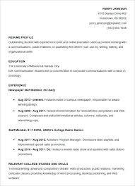 creating a resume in microsoft word sample resume microsoft word 2007 how to create a using ms headers