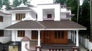 luxury beautiful house in kalady ernakulam kerala youtube