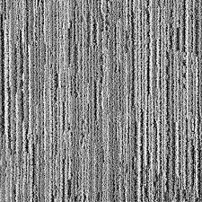 carpet tiles flor fully barked titanium texture 19 7 in x carpet tile