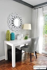 our paint colors benjamin moore voc paint and white paints