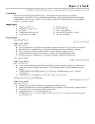 Create Resumes Create My Resume Free Resume Template And Professional Resume