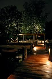 Solar Patio Lighting Ideas by Pergola Design Marvelous Solar Powered Pergola Lights Garden