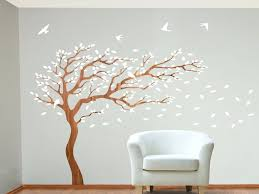 primitive home decor wholesale primitive home decor wholesale inspirational table ls wonderful