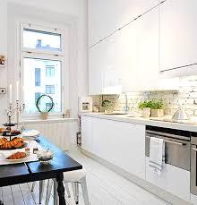 Kitchen Backsplash Ideas And Design Tips The Ultimate - Creative backsplash