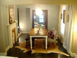 No Chandelier In Dining Room House Crashing Diy Done Right House