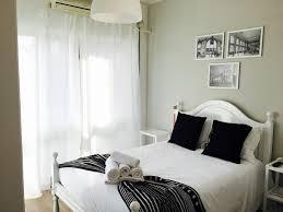 chambre d hotes porto portugal mirandesa guesthouse chambres d hôtes porto