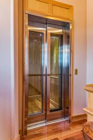 completed projects rocky mountain elevator products