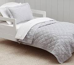 Toddler Comforter Sale Home Pottery Barn Alice U0027s Favs All Sales From The