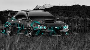 used 2016 subaru wrx sti 2 0 wrx sti vab 2015 new model jdm for steam workshop police cars fun